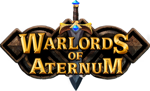 Relaunch vollendet – InnoGames veröffentlicht mobiles Strategiespiel Warlords of Aternum