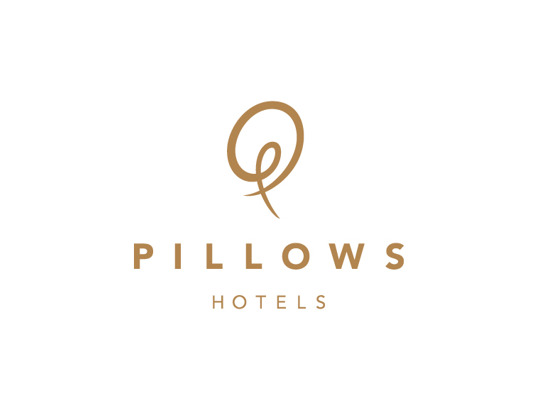 Pillows Hotels press room
