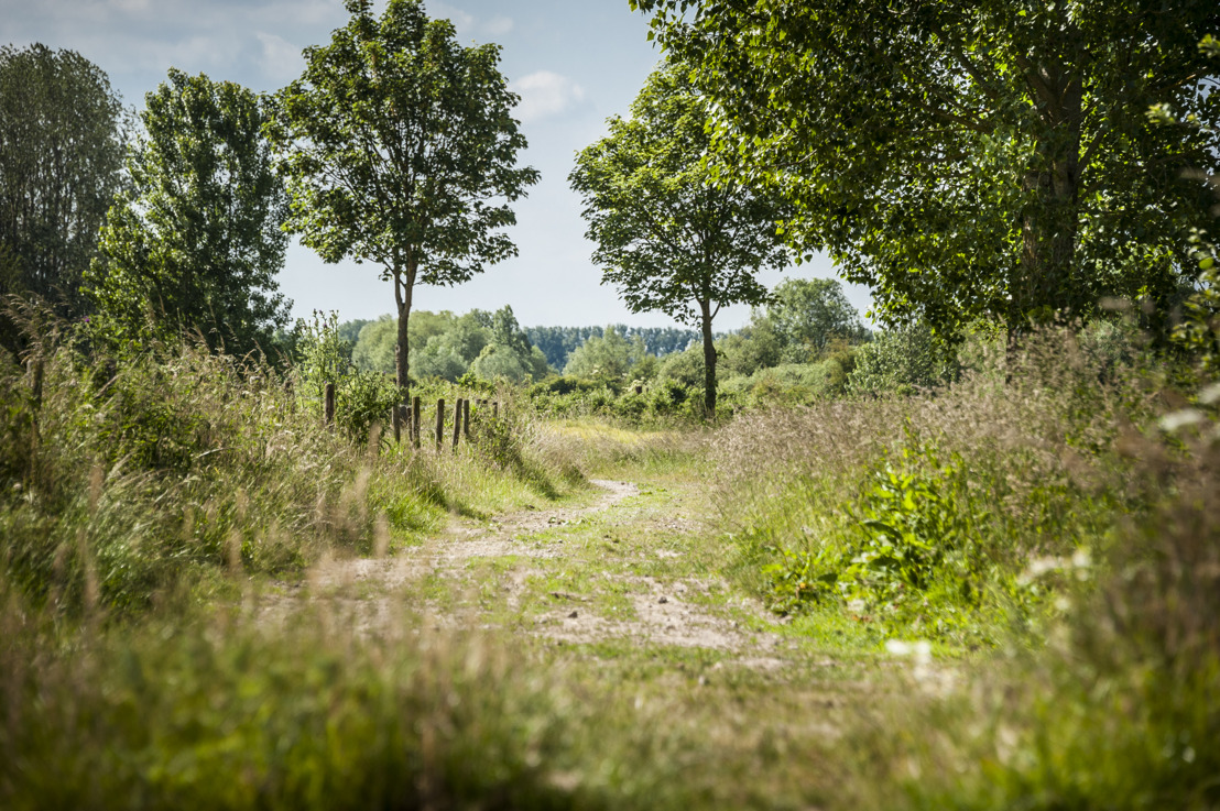 Provincie investeert in meer en betere natuur