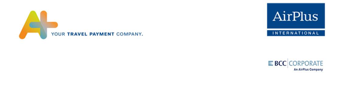 AirPlus International rondt de overname van BCC Corporate af en deelt sterke Belgische financiële resultaten