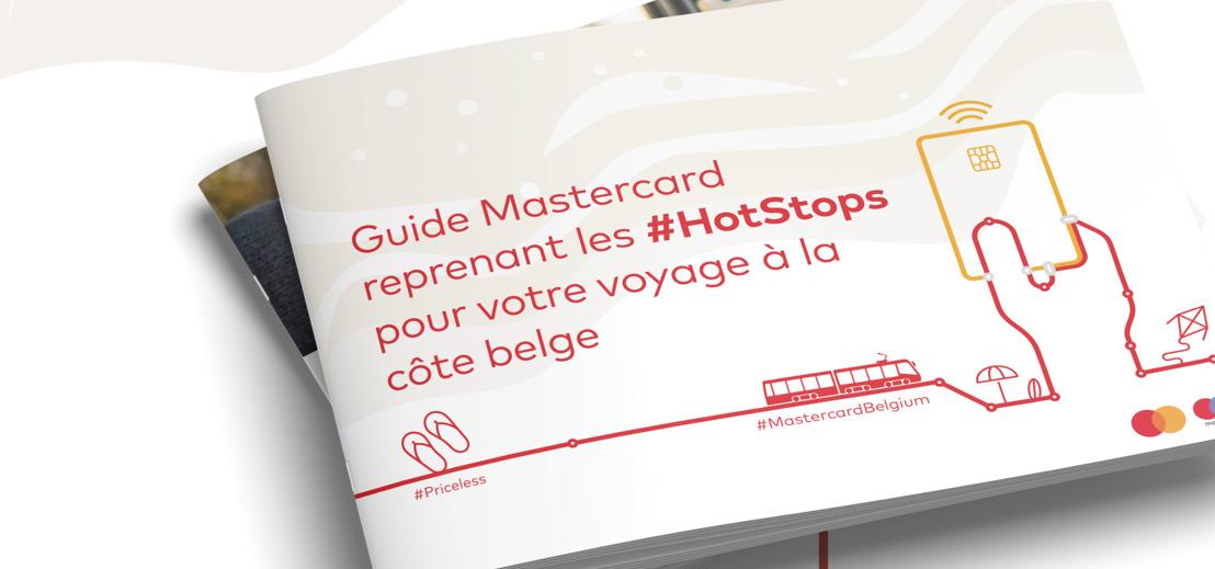 Vivez vos vacances à la côte belge autrement !