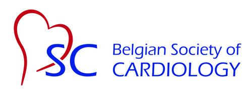 Preview: Persconferentie BSC rond nieuwe inzichten in de cardiologie