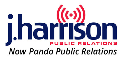 J Harrison Public Relations Group press room