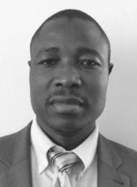 Eng. Maurice Akech
