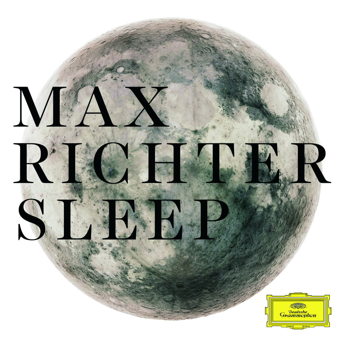 Sleep. Max Richter (c) Studio Richter Mahr.tiff