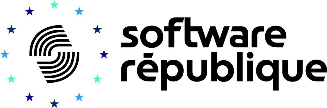 Atos, Dassault Systèmes, Groupe Renault, STMicroelectronics et Thales s'unissent pour créer la « Software République » : un nouvel écosystème ouvert pour la mobilité intelligente et durable