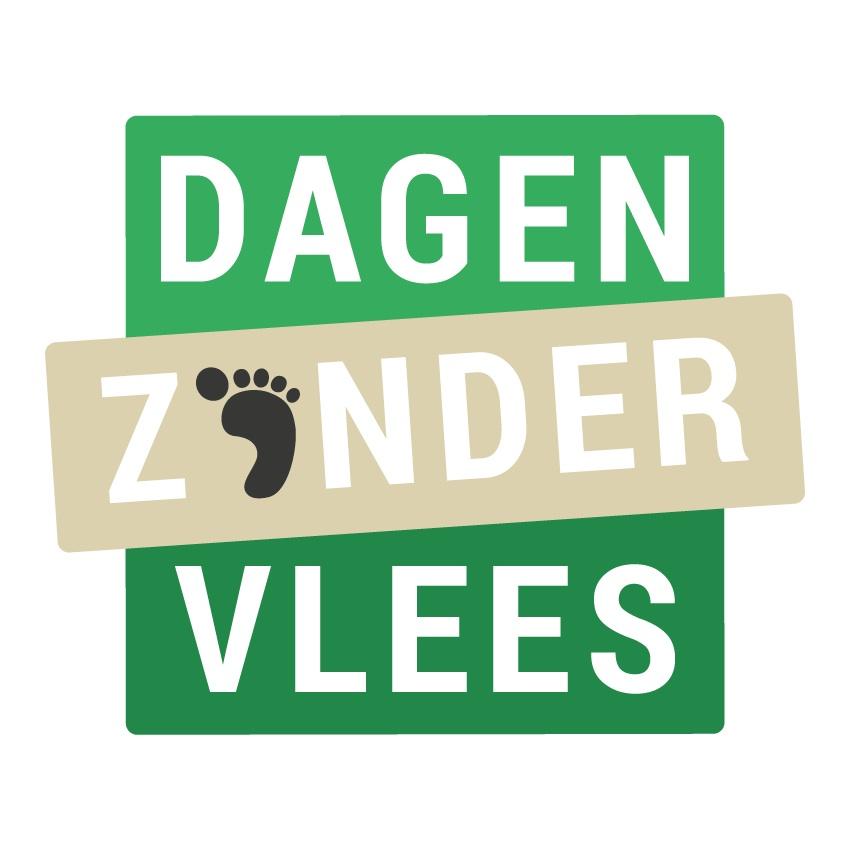 DZV - logo