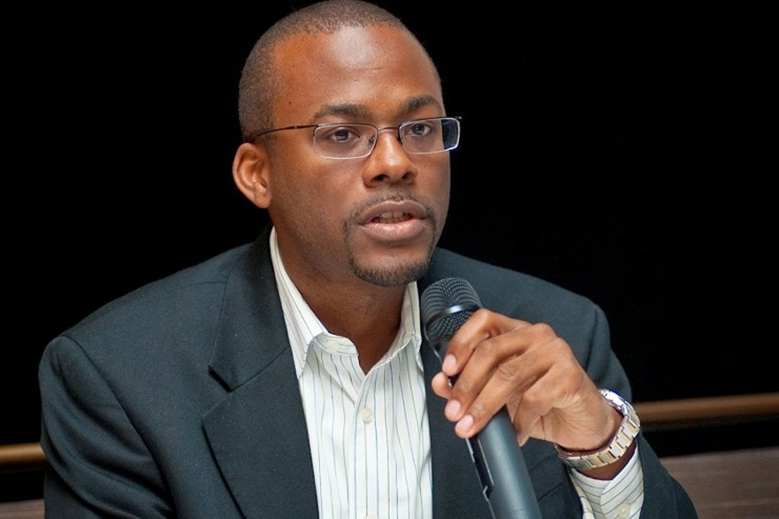 American Registry for Internet Numbers to host Caribbean Forum in Barbados