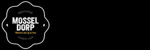 Mosseldorp Bruinisse | Mosselgilde perskamer