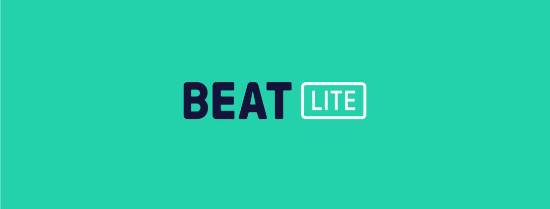Beat expande sus servicios. Ahora Beat Lite llega al AMBA