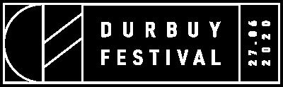 Durbuy Festival espace presse