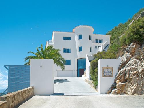 Interhome noteert sterke stijging in luxe vakantiewoningen