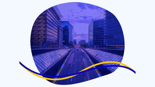 SmartMove: ons hoofdstedelijk gewest verdient een nieuwe adem!