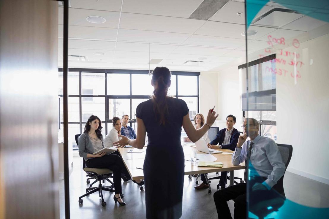 SAP México nombra a Maricarmen Ballesteros como nueva directora de SAP SuccessFactors en México