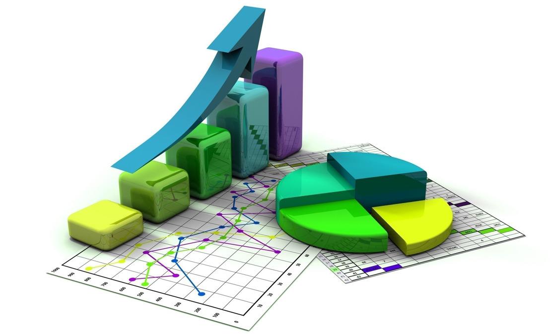 OECS celebrates 10th Caribbean Statistics Day