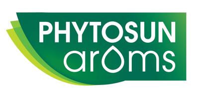 Phytosun perskamer