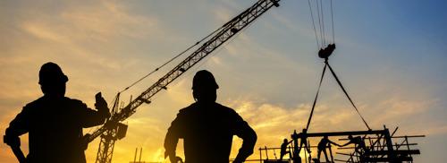 المباني الذكية.. مفتاح حماية مشاريع دول مجلس التعاون الخليجي البالغة قيمتها 2.39 تريليون دولار أمريكي