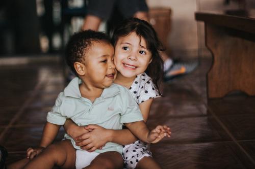 "Preview: ""De ingewikkelde bevoegdheidsverdeling rond kinderbijslag zorgt voor rompslomp in Brussel"""