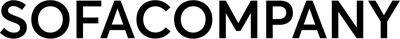 Sofacompany perskamer