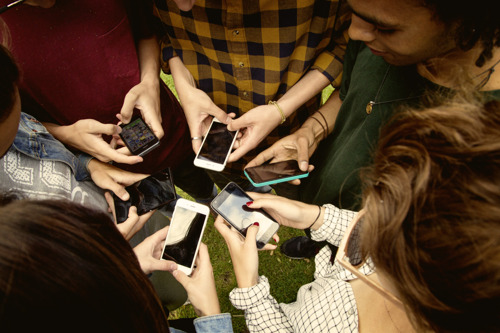 Le Gouvernement wallon et les opérateurs mobiles scellent un accord pour une Wallonie encore plus connectée
