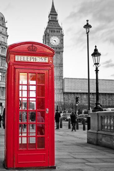 Colt annonce la densification de son réseau IQ dans la région de Londres