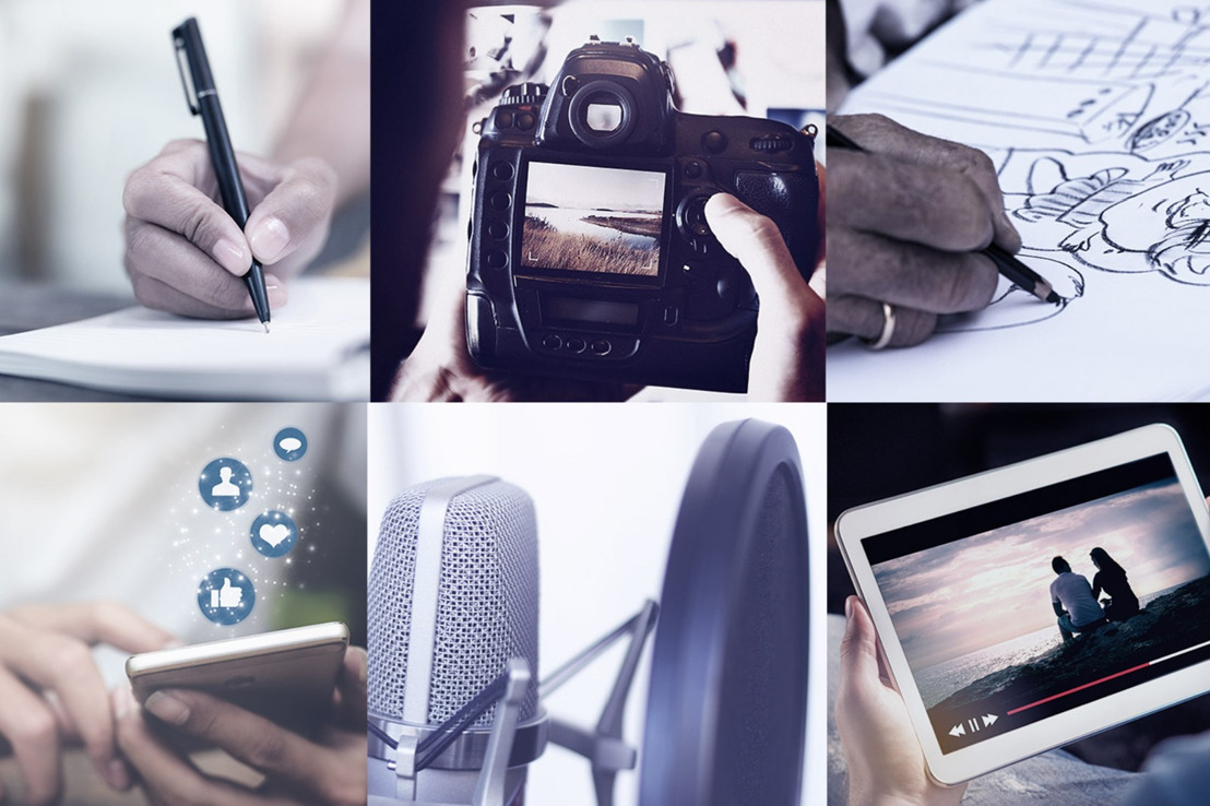 WORKPLACE INSIGHT|Where can you find talented freelancers that share your passion?