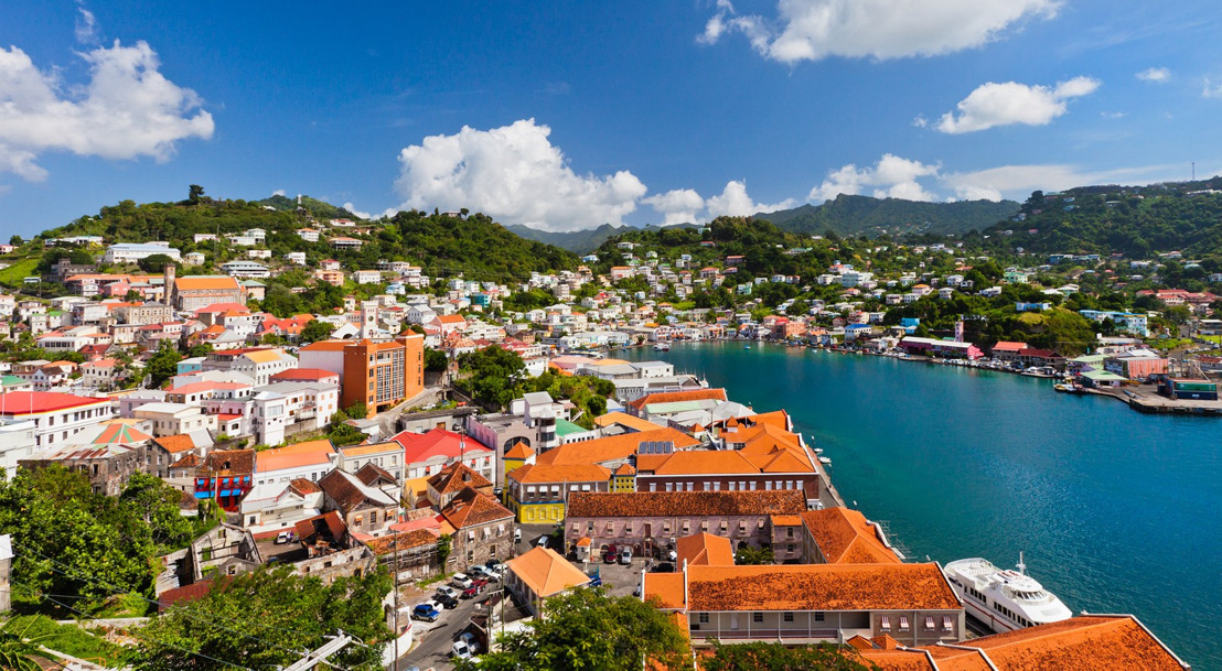 World Bank Approves US$25 Million Credit for Grenada's COVID-19 Response and Recovery
