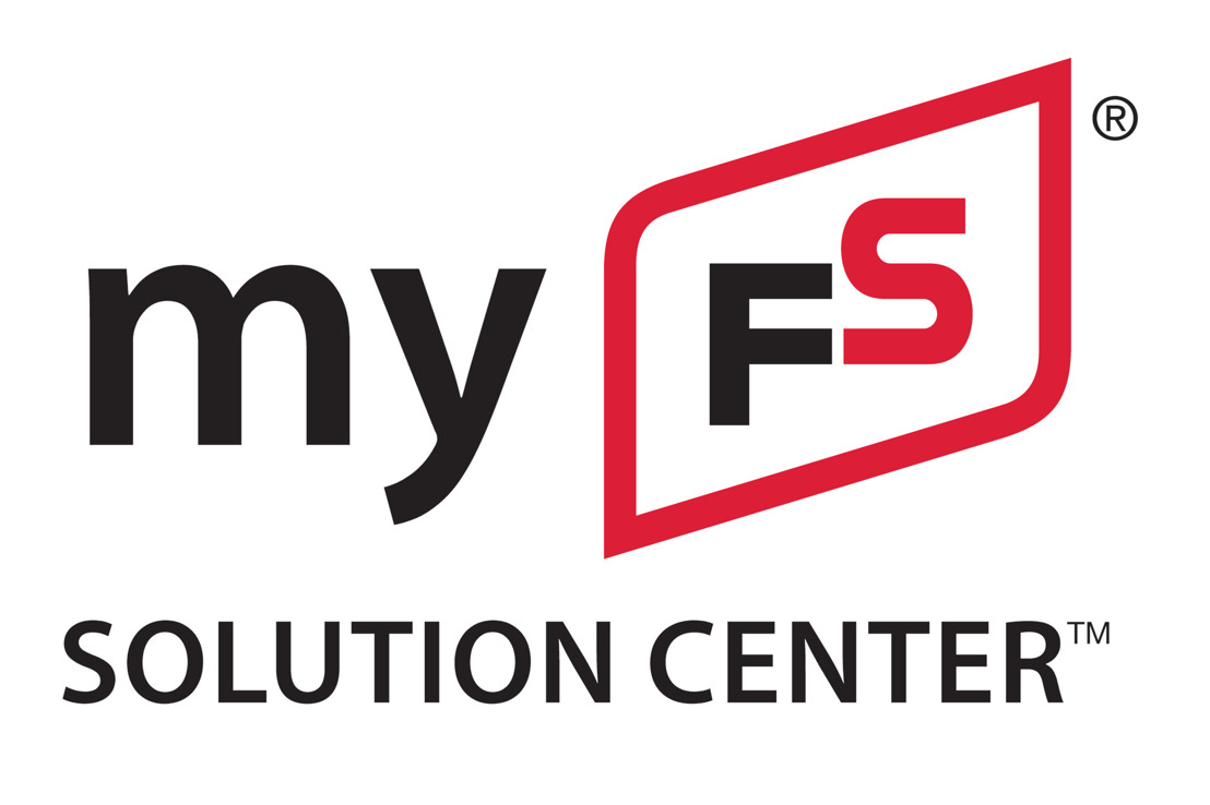 GROWMARK Launches myFS Solution Center to Improve Customer Profitability