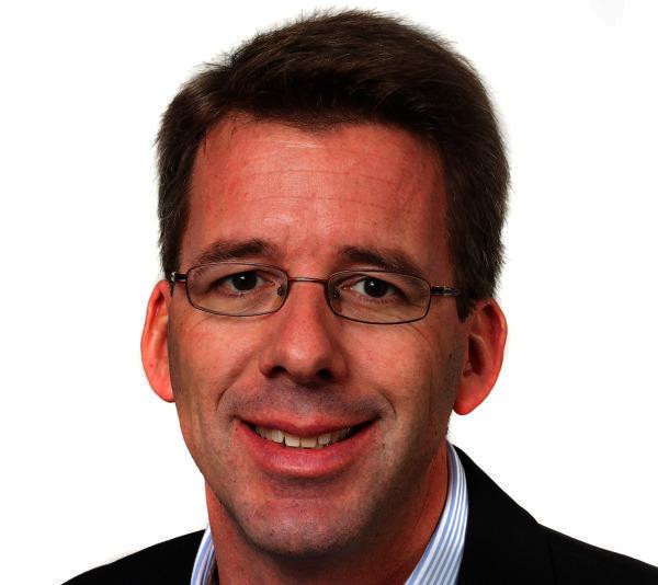 TBAuctions ernennt Joris Dierick zum CFO