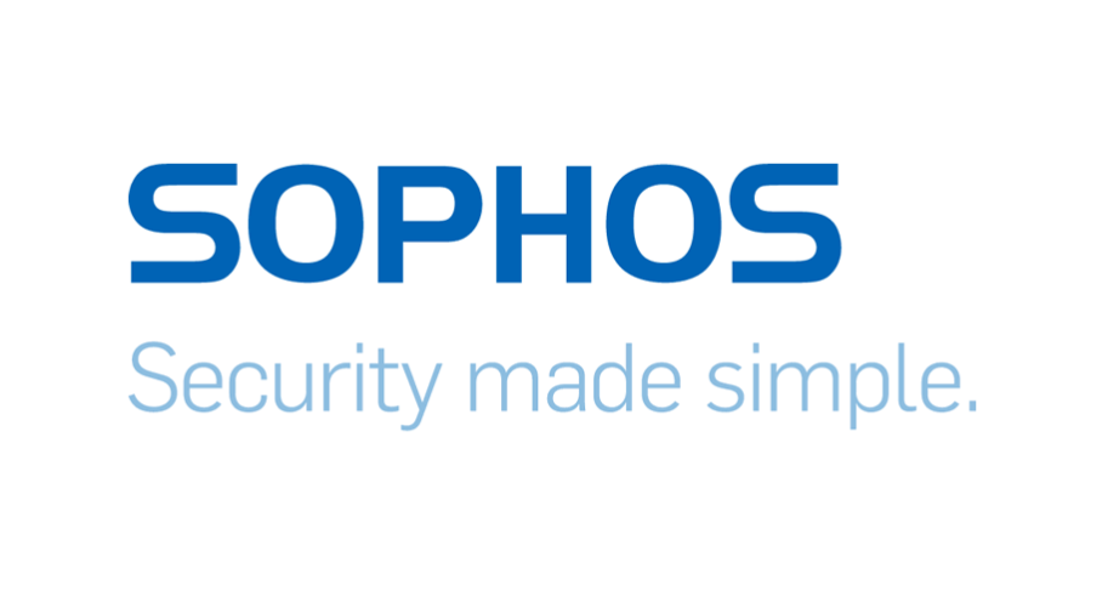 Sophos opgenomen in 'Leader'-kwadrant van Endpoint Security Suites-rapport