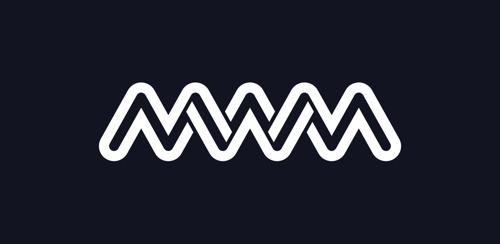 DJiT passe la barre symbolique des 100 millions de téléchargements et devient MWM.