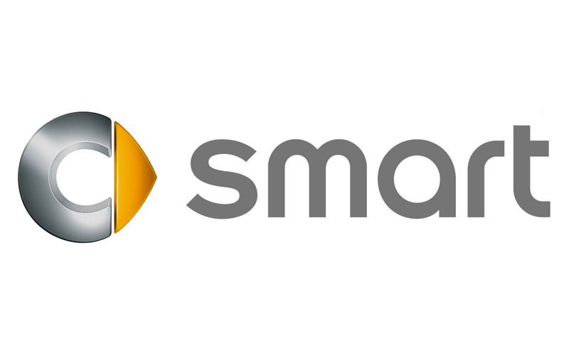 Smart-logo-pos.png