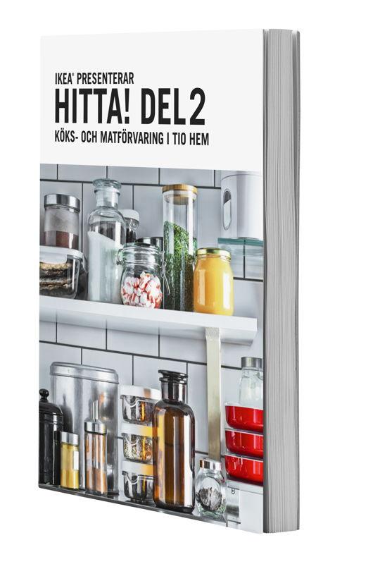 IKEA_VARDAGEN_€19,99