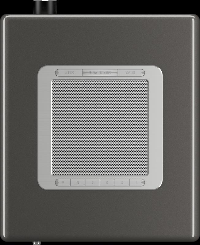 sonoroCD2-graphit-oben-freigestellt.png