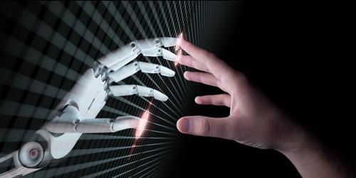"VUB, UGent en KU Leuven richten nieuw ""Kenniscentrum Data & Maatschappij"" op rond impact van AI"