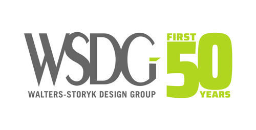 WSDG Celebrates 50 Years of Acoustic Design and Engineering, Trailblazing New Frontiers