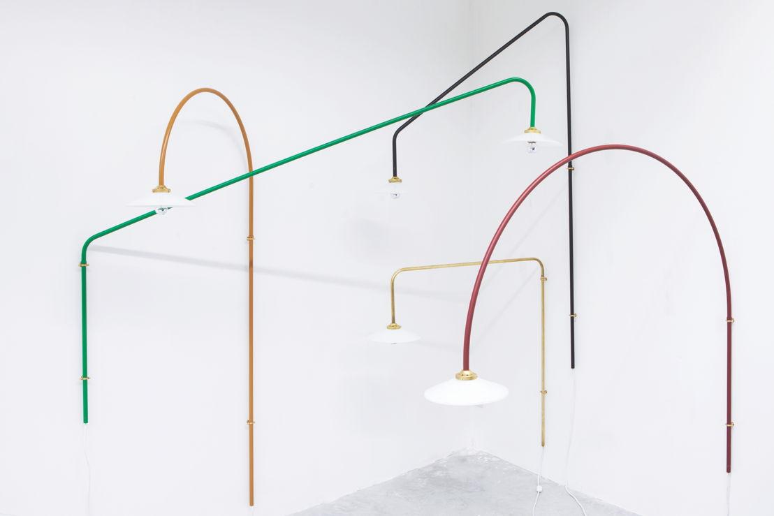 Muller Van Severen for valerie_objects <br/>© Athos Burez