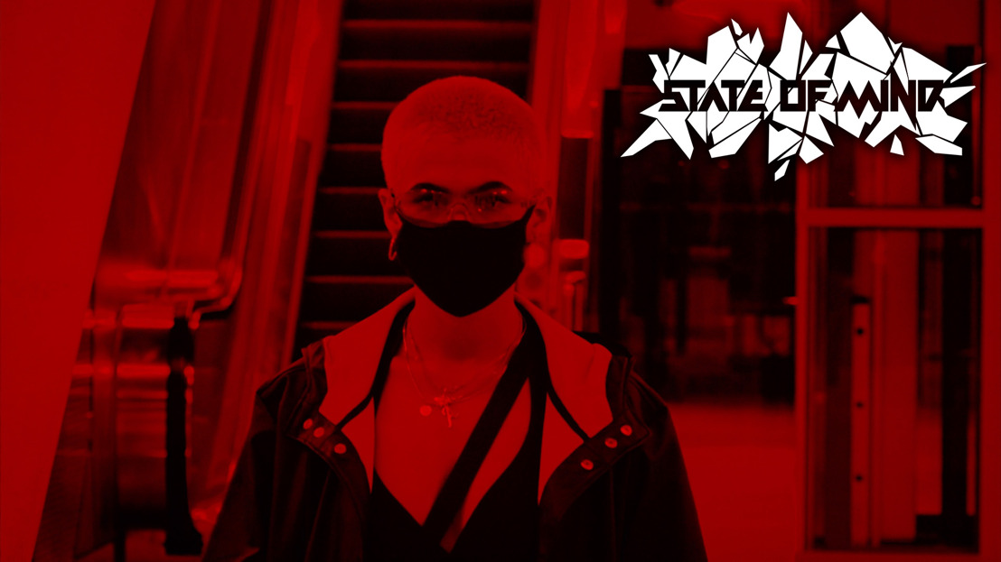 Der futuristische Thriller State of Mind erscheint heute auf PS4, Xbox One, Switch, Steam und GOG