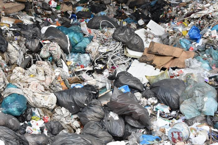 Belgian website shows European companies the way around packaging waste legislation