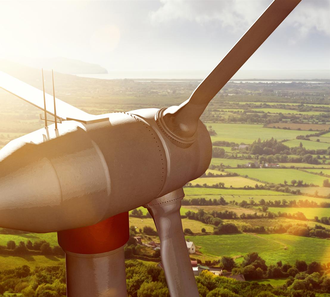 In den meisten KMU liegt das Thema Energieversorgung bei den Geschäftsführern oder Inhabern. Diese bescheinigen sich selbst, nicht genügend über Einsparmöglichkeiten beim Strompreis informiert zu sein.