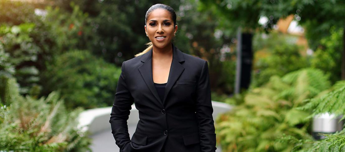 Priya Sonn versterkt Emakina Group als Director of Global Strategic Alliances
