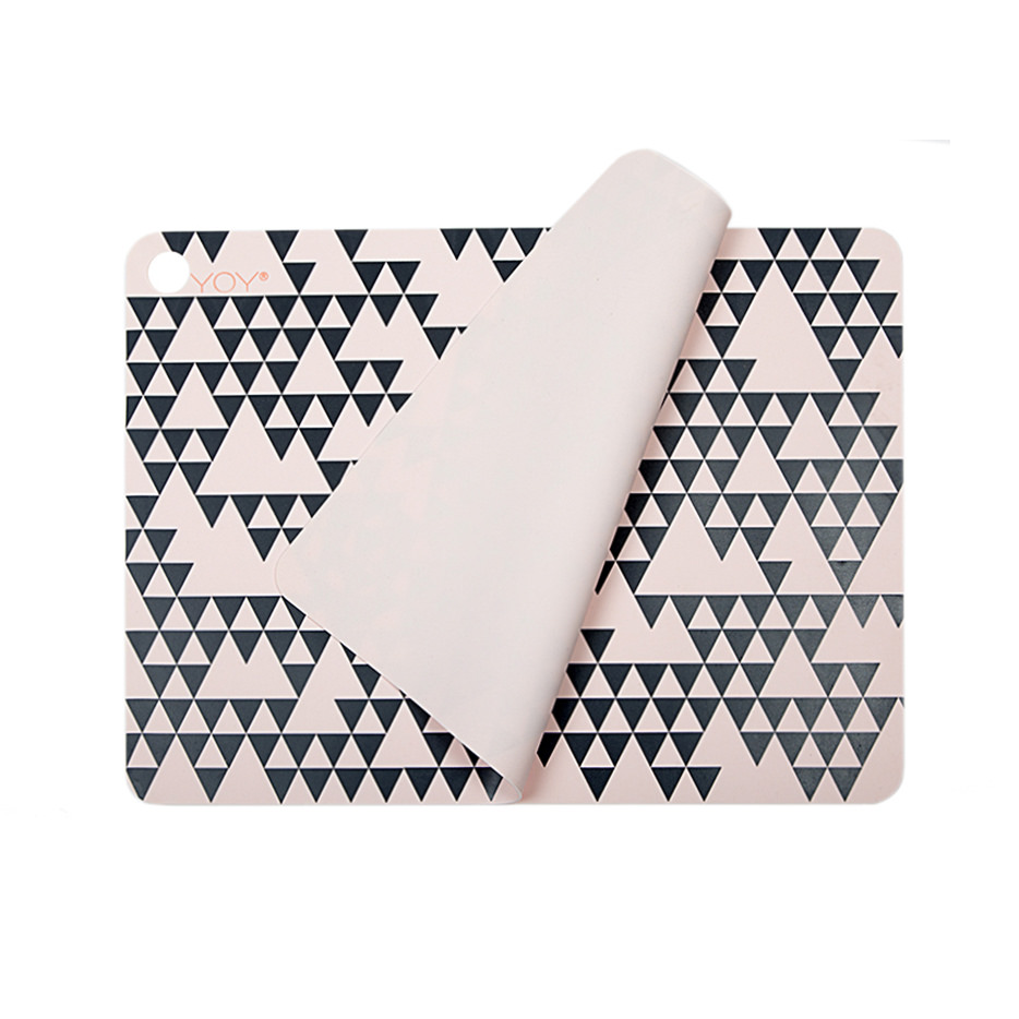 OYOY Placemat -€24