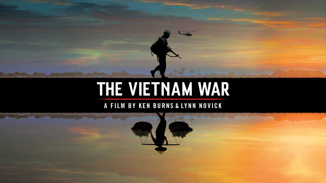 The Vietnam War - generiek - (c) PBS