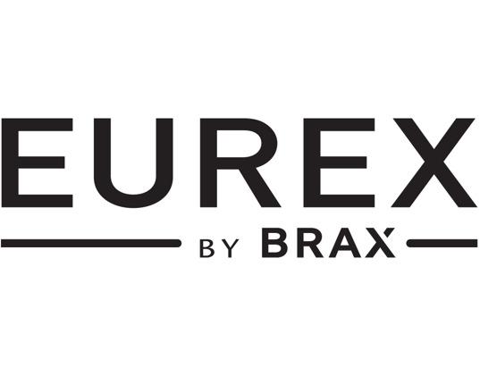 EUREX by BRAX press room