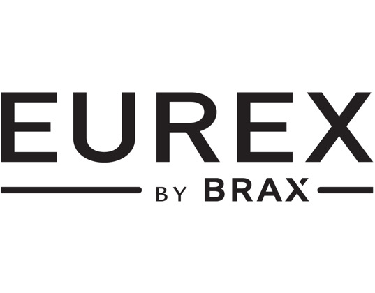 EUREX by BRAX press room