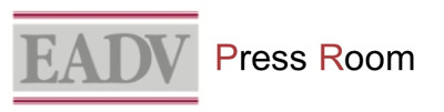 Eadv press room Logo