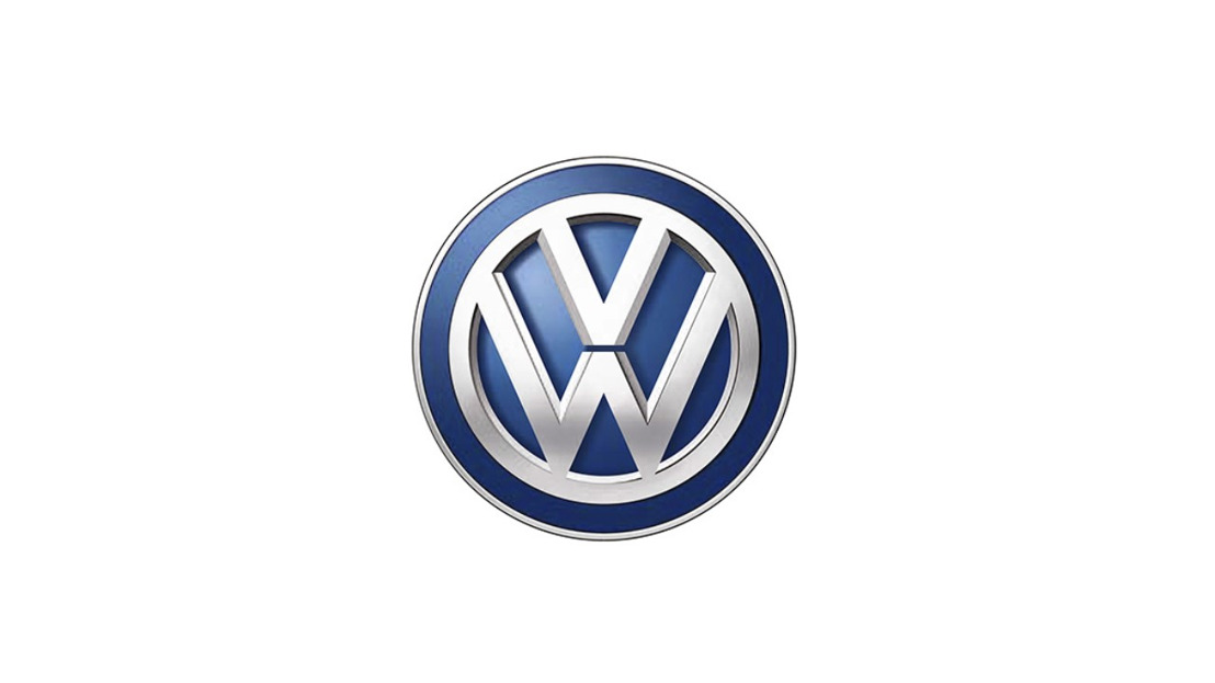 Volkswagen brand to speed up operating return