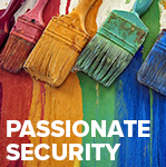 ESX Launches #PassionateSecurity in Schools Initiative at 2018 Electronic Security Expo