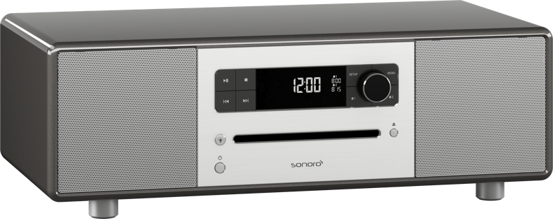 sonoroSTEREO-2-graphit-flach-links-freigestellt.png
