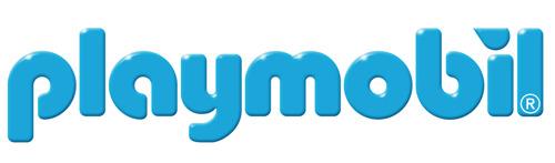 PLAYMOBIL® lanceert allereerste unboxing speelset: EverDreamerz